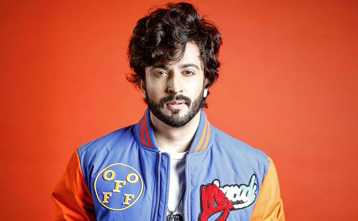 Dheeraj Dhoopar To Turn Producer With Director Amber Wasi's Short Film Yellow