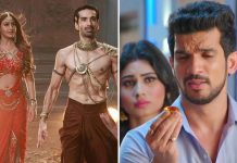 "Naagin 5 Actor Mohit Sehgal On Comparisons With Arjun Bijlani: ""People Are Free To Like It Or Not"""