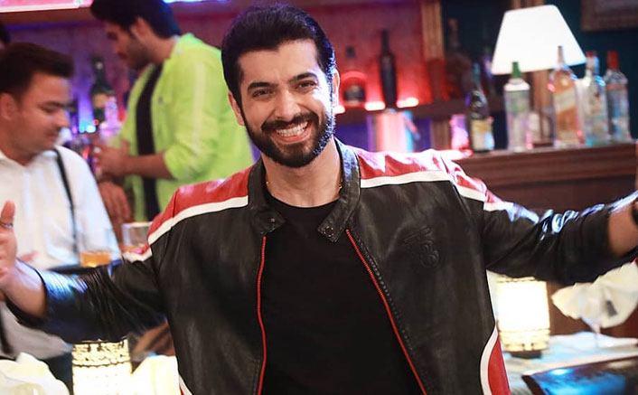'Naagin 5' actor Sharad Malhotra: If I see anyone doing drugs on set, I'll put my foot down