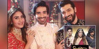 Naagin 5: Mohit Sehgal Shares His Best Moment With Surbhi Chandna & Sharad Malhotra