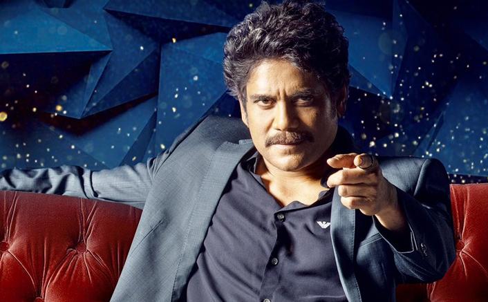Nagarjuna-hosted Bigg Boss Telugu 4 sets record in premiere episode