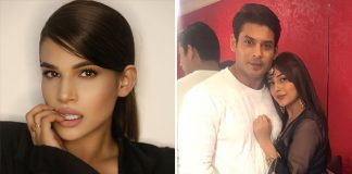 Naina Singh Calls Sidharth Shukla Perfect Dating Material; Shehnaaz Gill, Are You Listening?