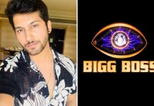 """Namish Taneja Opens Up About Being Approached For Bigg Boss 14: """"While I Was In Talks With The Makers Of The Reality Show…"""""""