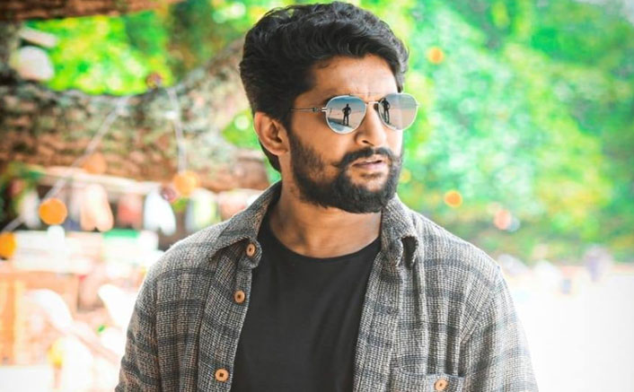 """V Star Nani On Actors Playing Grey Characters: """"Now, We Are Slowly Forgetting About The Hero Or Villain"""""""