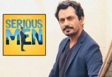 Nawazuddin Siddiqui-starrer 'Serious Men' to release digitally on Oct 2