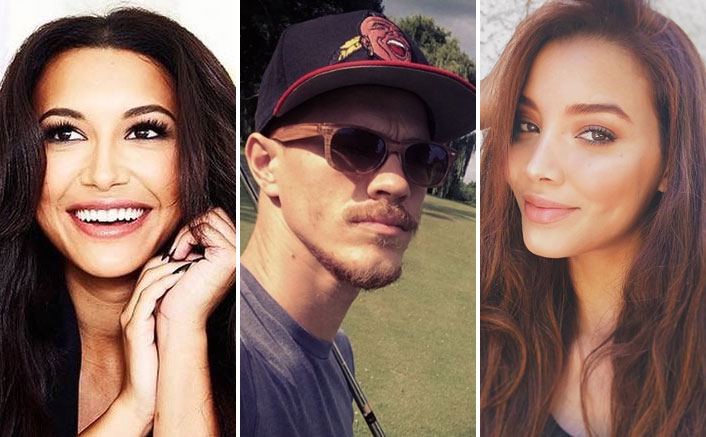 Naya Rivera's Sister & Ex Ryan Dorsey Move In Together To Help Raise Her Son!