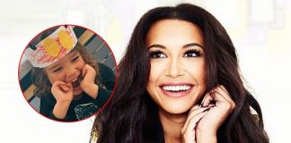 Naya Rivera's Son Josey Reveals Her Last Words Before Drowning