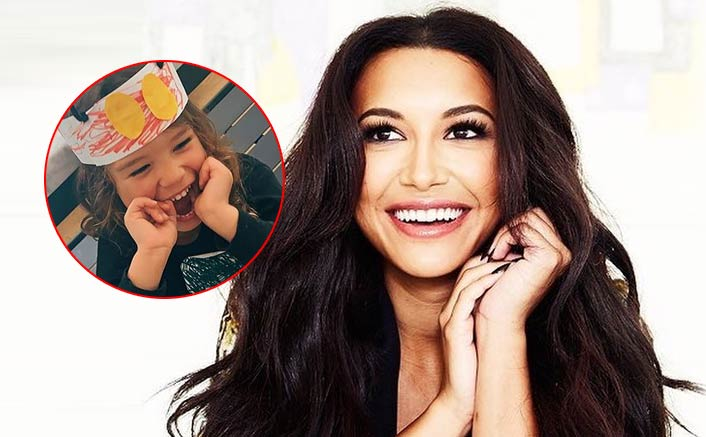 Naya Rivera's Son Josey Reveals Her Last Words Before Drowning(Pic credit – Naya Rivera/ Instagram )