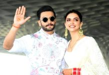 NCB Denies Getting Any Letter From Ranveer Singh Asking To Be Present In Deepika Padukone's Probe