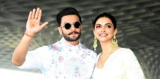 NCB Denies Getting Any Letter From Ranveer Singh Asking To Be Present In Deepika Padukone's Probe