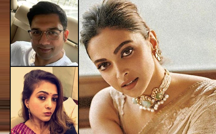 Deepika Padukone's manager summoned by the NCB with CEO of talent management company KWAN for questioning in drug case