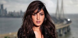 "NCB Submits Affidavit Ahead Of Rhea Chakraborty's Bail Hearing: ""Sufficient Evidence That She Is Involved In Drug Trafficking"""