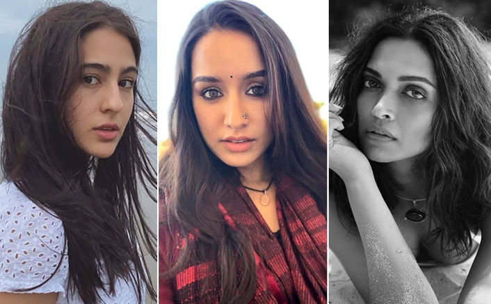 Bollywood Drug Probe: Deepika Padukone, Sara Ali Khan, Shraddha Kapoor's Schedule & Venues For Today