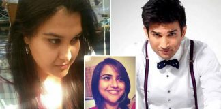 NCB summons Sushant's ex-manager Shruti, talent manager Jaya