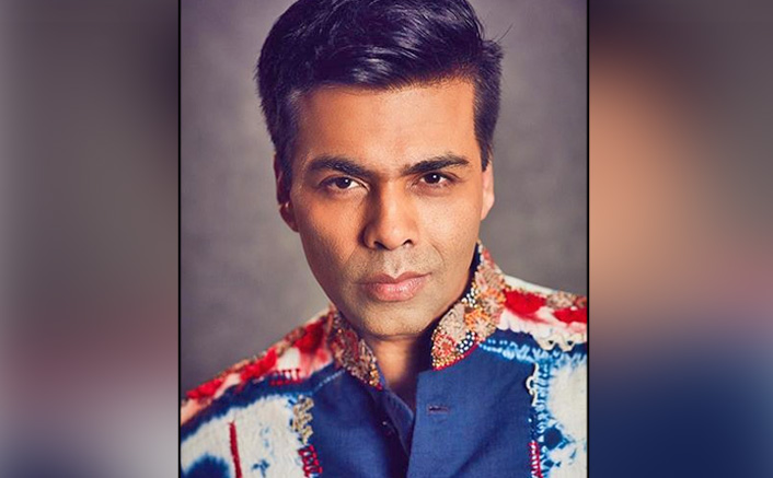 NCB To Issue Summon Karan Johar & 6 Others For Drug Nexus Probe?