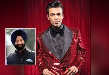 NCB to summon Karan Johar soon, claims SAD leader Sirsa