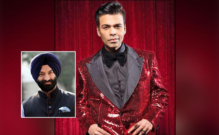 Karan Johar To Be Soon SUMMONED By NCB For 2019's 'Drug Party' Confirms SAD leader Manjinder Singh Sirsa