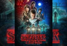 Netflix's Stranger Things Season 4 To Restart Filming After Coronavirus Break?