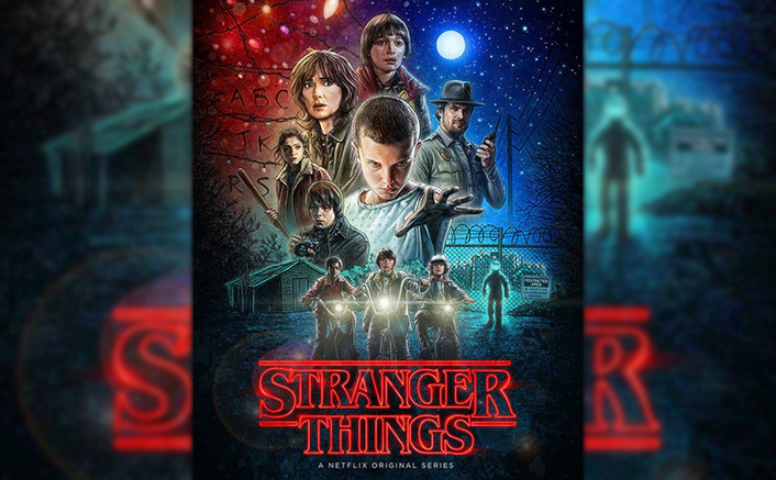 Stranger Things 4's Shooting Is All Set To Start Soon, Here's A Pleasant Update For All The Fans