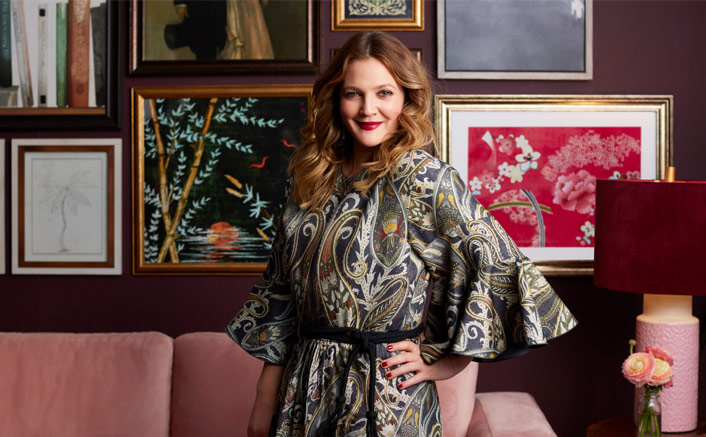 Drew Barrymore Feels She Pushed The Limits As She Recalls Her WILD Past