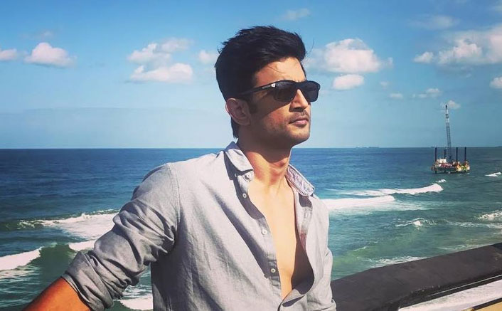 Sushant Singh Rajput News: Josh-E-Jahan Marks 3 Months Of The Late Actor's Demise