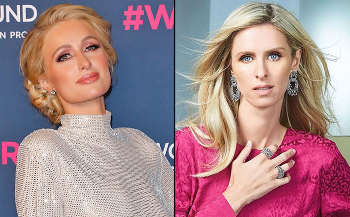 Nicky Hilton Thinks Sister Paris Hilton Is Greedy, Find Out Why!
