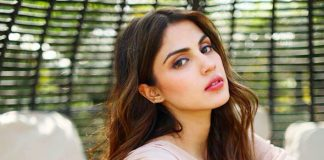 No Fan & Bed For Rhea Chakraborty At Byculla Jail? Read To Know More