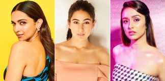 No Links Found Between Deepika Padukone, Sara Ali Khan, Shraddha Kapoor & Drug Peddlers, Claims NCB