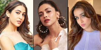 No truth in 'clean chit to Deepika, Sara, Shraddha': NCB