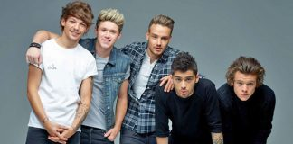 One Direction Reunion CONFIRMED But Will Zayn Malik Join? Mystery SOLVED!