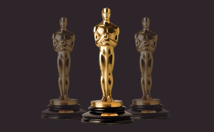 Oscars To Have Inclusion Requirements; To Come In Effect In 2024
