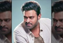PAN-INDIA star Prabhas has used his lockdown period effectively and announced major projects back to back