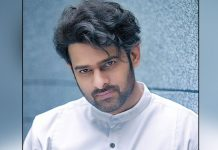 PAN-India star Prabhas is all set to wow the audience with three never seen before avatars