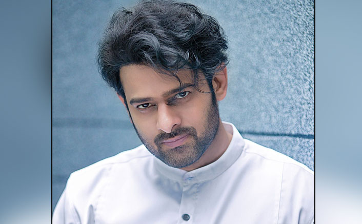 Prabhas To Don NEVER SEEN Before Avatars In His 3 Upcoming Films