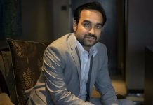 "Pankaj Tripathi Open Up About Existing Nepotism In Bollywood: ""Star Kids do get Opportunities Quicker Than Others"""