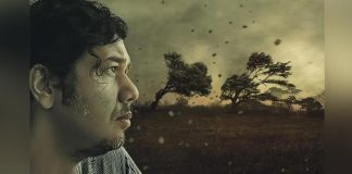 Papon's latest song is an ode to peace