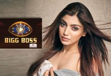 Paras Chhabra's Ex-Girlfriend Akanksha Puri QUITS Vighnaharta Ganesha; Is Bigg Boss 14 On Her Mind?