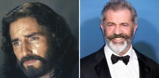 Passion Of Christ: Jim Caviezel Reveals Mel Gibson Has A Sequel Of The 2004 Film Coming Soon