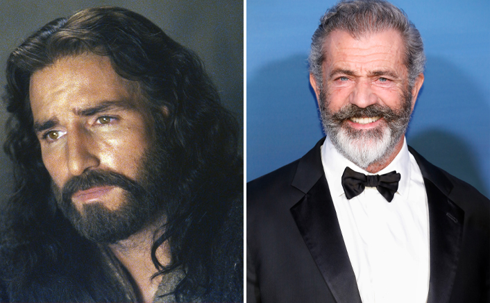 Passion Of Christ: Jim Caviezel Reveals Mel Gibson Is Ready With The Sequel Of 2004 Film