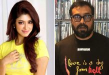 Payal Ghosh: Anurag Kashyap got naked in front of me (IANS Interview)