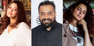 Anurag Kashyap Calls Payal Ghosh S*xual Harassment Allegations 'A Bid To Silence Him'; Kangana Ranaut Demands For His Arrest!