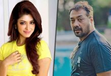 Payal Ghosh Shares Deleted Posts From 2018 Hinting On Anurag Kashyap Asking Her For S*xual Favours To Get Work