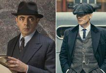 Peaky Blinders Season 6: Rowan Atkinson To Go From Mr Bean To Adolf Hitler?