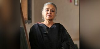 Performing in savage times shows existence of hope: Neelam Mansingh Chowdhry