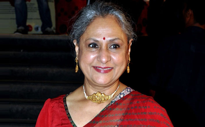 Post Social Media Threats To Jaya Bachchan, Security Around The Bungalows Increased
