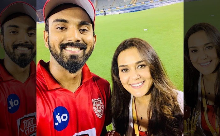 """Preity Zinta To BCCI Post Narrow KXIP Loss At IPL 2020: """"Important To Ask For Policy Changes..."""""""