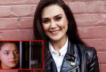 Preity Zinta Recalls Her First Film 'Sangarsh' & Memories With Female Director Tanuja Chandra