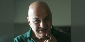 Prem Chopra: Talent is not dependent on age