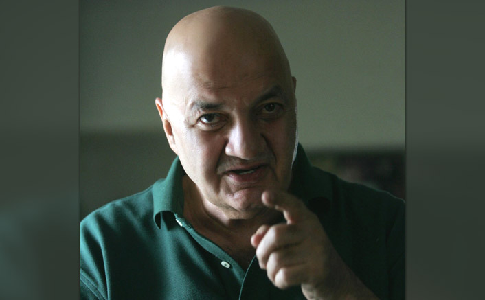 """Prem Chopra: """"If You Are Talented, You Will Always Be In Demand"""""""