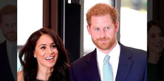 Prince Harry & Meghan Markle Violates Megexit Agreement, British Royals To Boycott The Couple?
